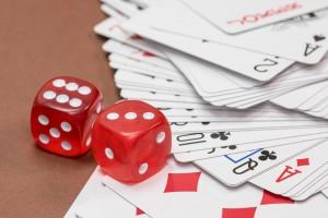 gokken6