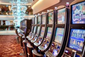 Hoe werkt online gokken?