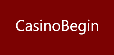 CasinoBegin.nl